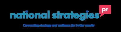 National Strategies Public Relations